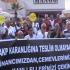 gazi-cemevi-protesto